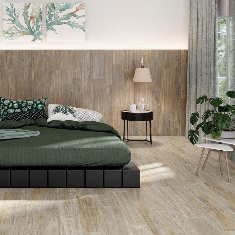 Fliesen für Schlafzimmer. | Fliesen Bruère Leverkusen