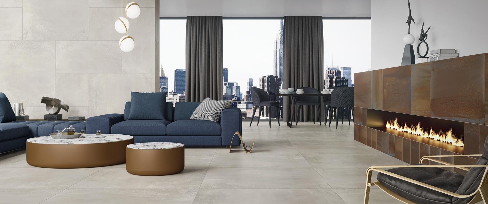 fliesen bru re ihr fliesenhandel f r leverkusen leichlingen langenfeld. Black Bedroom Furniture Sets. Home Design Ideas