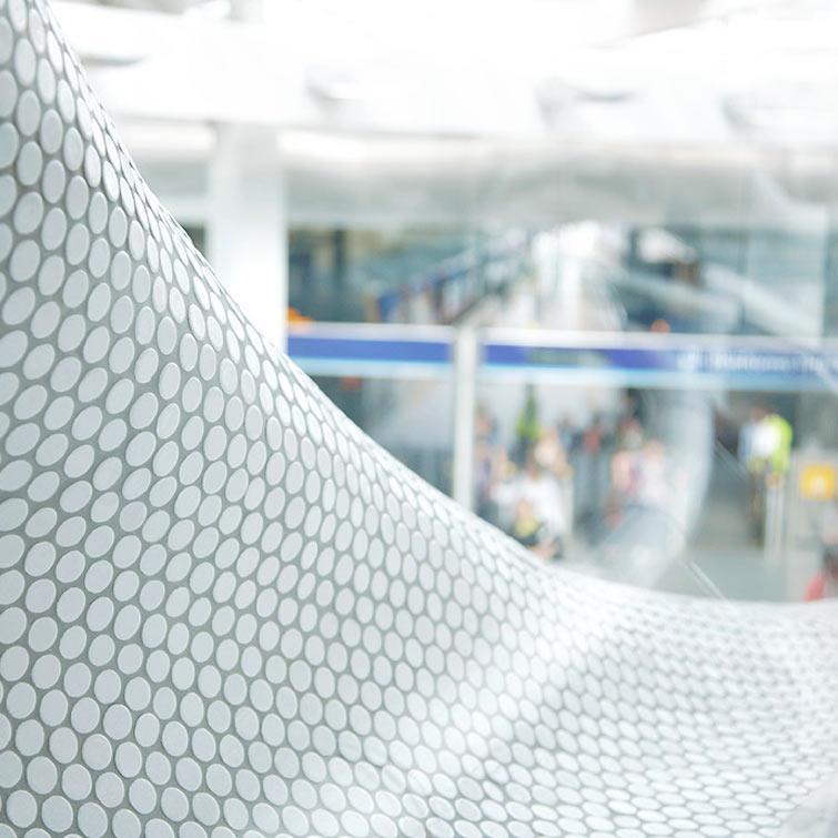 Architekturfliesen für das Außergewöhnliche | Fliesen Bruère Leverkusen